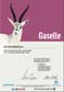 gaselle_small